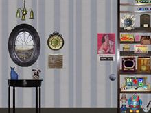 Vintage Desktop