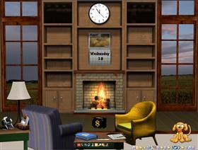 Microsoft Bob 2004
