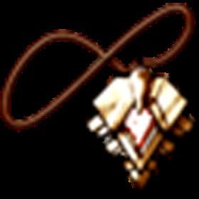 Amulet of Liightning