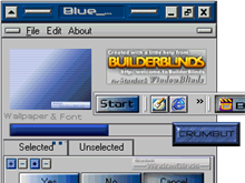 Blue_dock