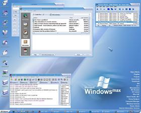ChrisWindowsMax