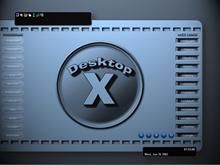 BoXXiVision
