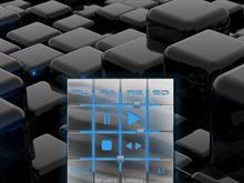 Cubescent