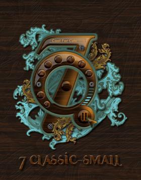 7 Classic_Small
