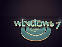 Win Tech7