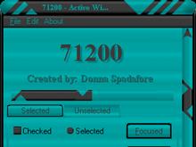 71200