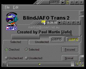 BlindJafo Trans2