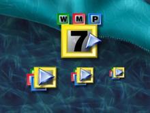 FauxS-X (WMP7) DX Zoomer