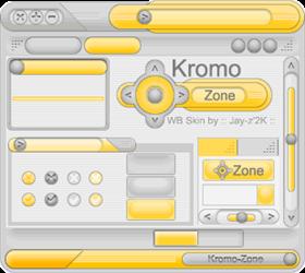 Kromo Zone