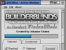 QNX3Blue_WB