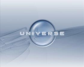 UniverseMetal