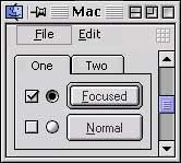Mac2000
