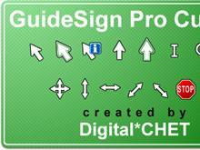 GuideSign Pro