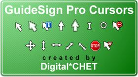 GuideSign Pro