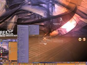 3E Desktop 03-07-2002