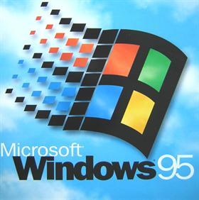 Windows Retro