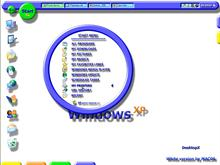 XP White version 0.1