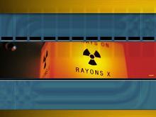 liquidX rayo