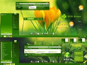 ECO Green v.2