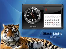 BL Time-Calendar