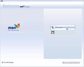 MSN Premium