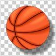 Basketball v1