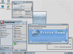 Liqua 2