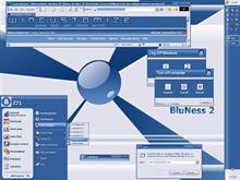 BluNess_2