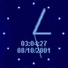 huda-clock