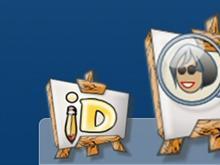 IrfanView Dock Icon