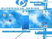 Blue Technix RMX