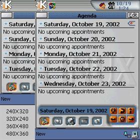 Gray Linux Pro