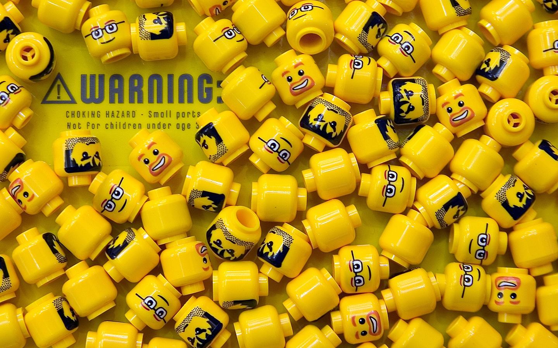 wincustomize explore wallpapers dangerous legos