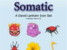 Somatic