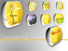 Capsula V2