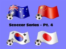 FIL - Soccer series (Part 4)