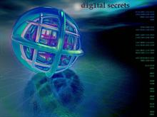 d1g1tal secrets