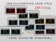 CavDualPak