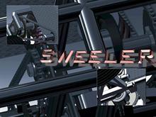 Sweeler