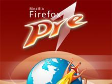 Mozilla Firebird Pre1 icons