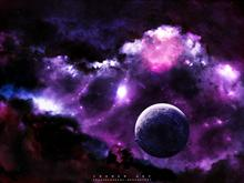 Fromem Ory by thiagochackal