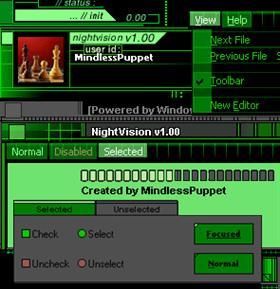 NightVision v1.02