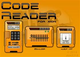 Code Reader