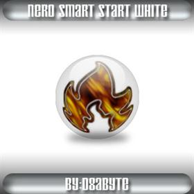 Nero Start Smart Request