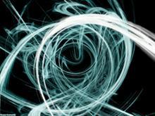 t3h fractalness