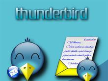 Thunderbird v.1