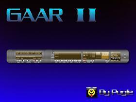 GAAR II