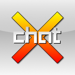 XChat Dock Icon