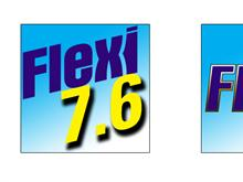 FlexiSign 7