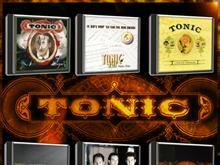 Tonic Album